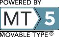 mt5.png
